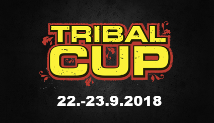 tribal-cup-2
